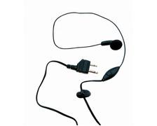 RADIO OCEAN Kit mains libres VHF portable Pocket 3000
