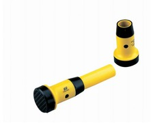 PLASTIMO CORNE DE BRUME MINI TRUMP D50MM