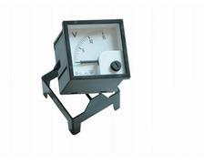 CRISTEC Voltmètre CRISTEC 12v