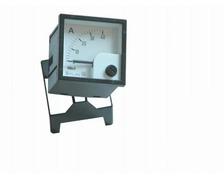CRISTEC Ampèremètre 10A