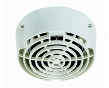 VETUS Ventilateur d'aération 12V
