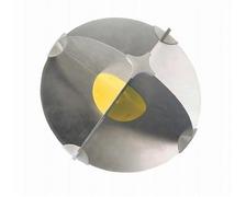TREM Réflecteur radar SOLAS