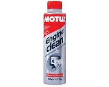 MOTUL Engine clean nettoyant moteur - 300mL
