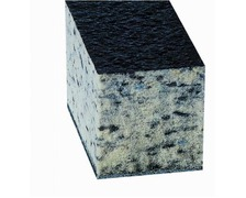 boero mousse insonorisation alv ol e kit 4 plaques. Black Bedroom Furniture Sets. Home Design Ideas