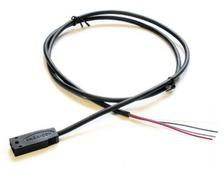 NAVICOM Cable d'interface Garmin série 6x/7x vers Humminbird