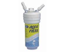 JABSCO Aqua Filta Filtre charbon actif
