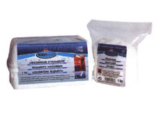NAVISTYLE Absorbeur d'humidite navistyle 1kg