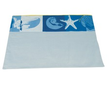Sets de table ocean