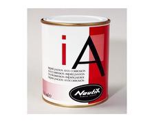 NAUTIX IA Imprégnation cycle anti-corrosion 0.35L