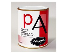 NAUTIX PA Protection cycle anti-corrosion 0.75L