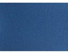 TBS Anti-dérapant TBS16 4cm x 1,50m autoadhésif bleu