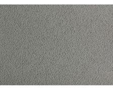 TBS Anti-dérapant TBS10 4cm x 3m autoadhésif gris