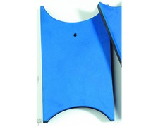 FLASHMER Plioir enrouleur 120x200mm
