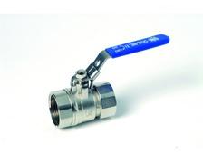 OSCULATI Vanne cadenasable 31mm - 1 1/4