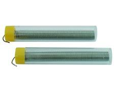 Rouleaux de soudure Ø1mm les 2