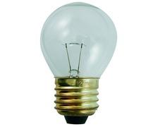Ampoule e27 12V - 40W