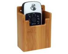 BAMBOO MARINE Support GPS - VHF (taille L)