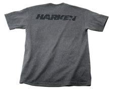 Tee-shirt Harken 1967 XXL