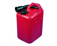 NUOVA RADE Jerrican carburant 22L