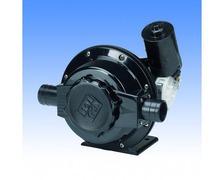 RM69 Pompe à membrane 12 V