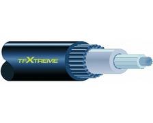 SEASTAR S. CCX633 Cable de commande tfXtreme - 34' (10.36m)