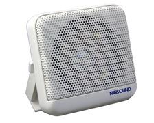 NAVSOUND Arpège HP VHF étanche sur étrier 20 watts