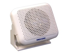 NAVSOUND Bolero HP VHF étanche 10 W sur étrier