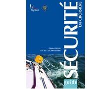 VAGNON Risque Sécurité survie sauvetage en mer