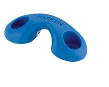 HARKEN Filoir bleu pour Cam-Matic Micro