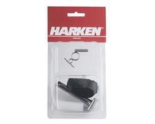 HARKEN Kit de réparation pour manivelle à verrouillage