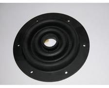 RM69 Soufflet exterieur de pompe RM69 senior B