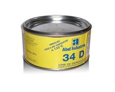 SOROMAP Cire de demoulage Abel 350g
