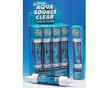 WHALE Filtre à eau douce Aquasource 12mm