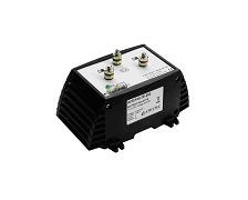 CRISTEC Répartiteur de charge 100A - 1E / 2S IG