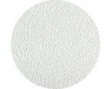 TBS Anti-dérapant TBS16 4cm x 1,50m autoadhésif blanc