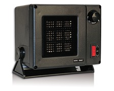 Chauffage radiateur céramique 12V 300W