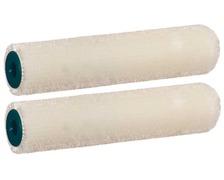 Manchon radiateur laqueur rotafilt 100mm lot de 2