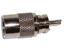 NAVICOM Prise pl-259 pour cable diam 5mm