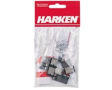 HARKEN Kit réparation pour winch