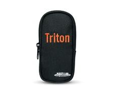MAGELLAN Housse de transport pour Triton 200/300/400/500