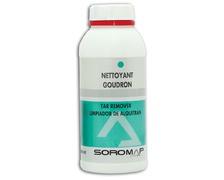 SOROMAP Nettoyant goudron 0,5 l