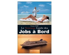 Guide des jobs a bord