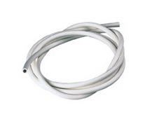 PLASTIMO Cable filière parafil 8.5mm le mètre
