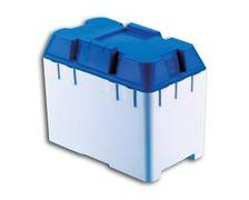TREM Bac a batterie 325x185x190mm