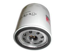 FLEETGUARD Filtre huile FIM 2H495