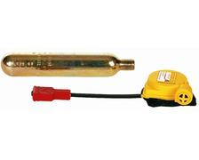 HAMMAR Kit de recharge 33g A1 (ancienne génération)
