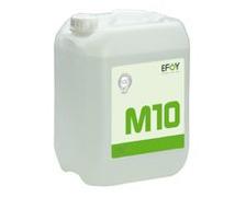 EFOY Recharge méthanol 10L
