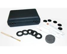 ZODIAC Kit de réparation pour annexe