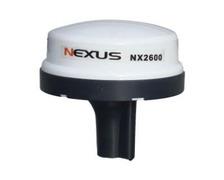 NEXUS Antenne Navtex NX-2600