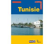 IMRAY Guide Maroc Algérie et Tunisie